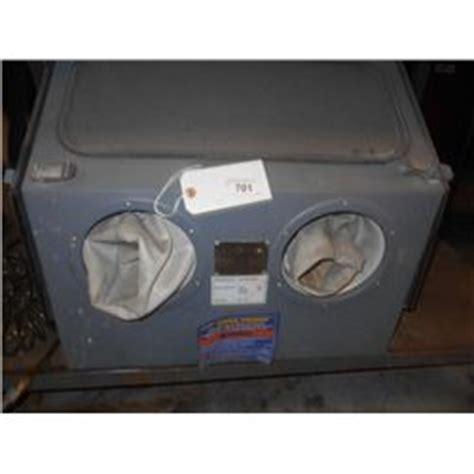 central pneumatic blast cabinet central pneumatic 45411 door blast cabinet
