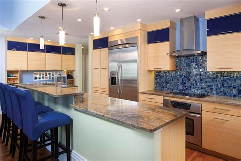 the best custom bath kitchen cabinetry weymouth ma