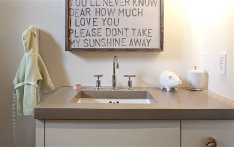 bathroom wall signs astounding bathroom wall plaques and signs decorating