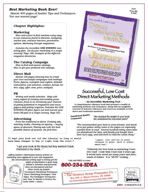 Insurance Sales Letters Free Insurance Sales Letters Free Sle Letter Jeffrey Dobkin