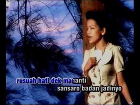 download lagu ratu dihatiku triad free lagu minang arina padiah youtube