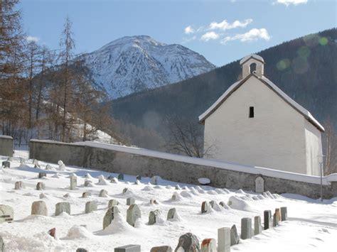 Musterbrief Austritt Reformierte Kirche Kirche San Bastian Baselgia Refuormada