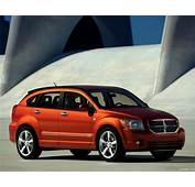 The New Dodge Caliber 2016 Prices And Equipment  CarsNB