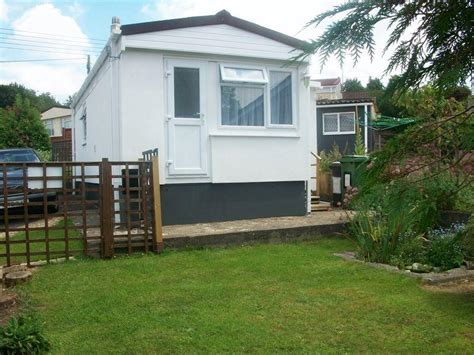 1 bedroom mobile home for sale in littleton winchester so22