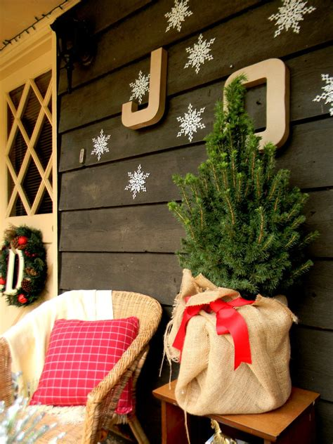 ideas for decorating home for christmas beautiful country christmas decorating ideas festival