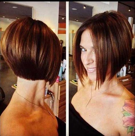 8 cortes de cabello que tienes que probar este a 241 o 50 mejores cortes de pelo cortos que querr 225 s probar en