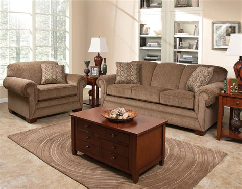 england sectional sofa england furniture sectional sofa ious kane s furniture