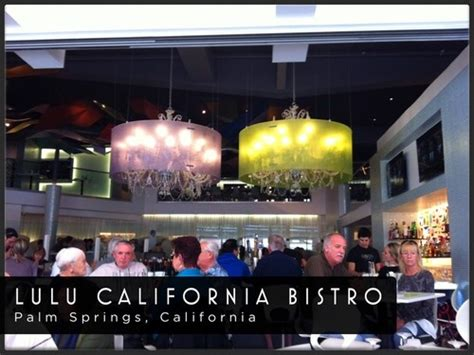 lulus palm springs 17 best images about palm springs living on pinterest