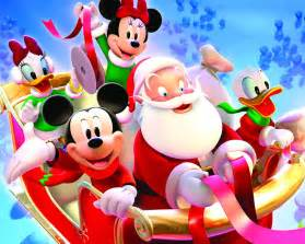 mickey mouse christmas christmas wallpaper 2735431