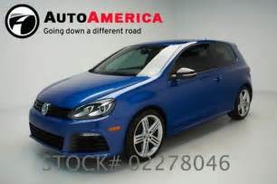 buy car manuals 2003 volkswagen golf free book repair manuals find new 2003 volkswagen in plainfield indiana united states