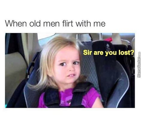 Keep Flirting With Me Meme - sir please by marshmallowman meme center
