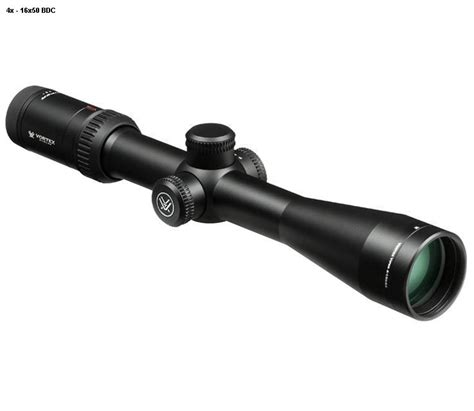 vortex viper hs rifle scope sportsman s warehouse