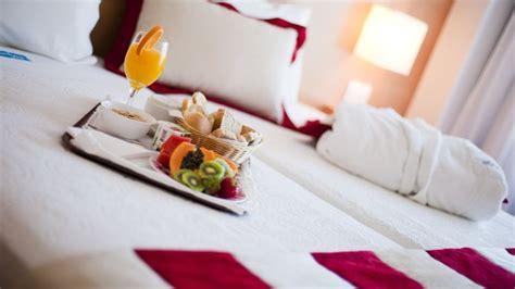 belver beta porto hotel belver beta porto hotel health club 4 hrs sterne hotel