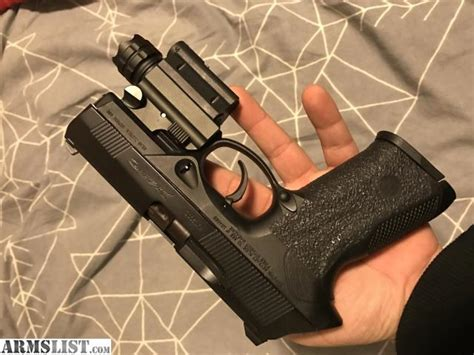 px4 storm tactical light armslist for sale beretta px4 storm 9mm with laser tac