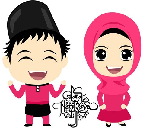 Baju Muslimah Vector 187 best images about muslim on