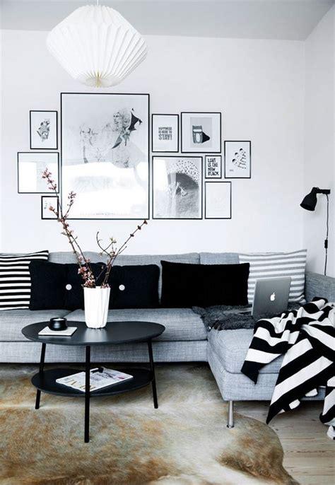 wohnzimmer in brombeer grau wohnzimmer grau einrichten und dekorieren