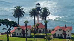 To San Diego San Diego County Vacations 2017 Package Save Up To 603