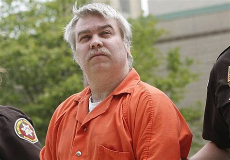 steven avery lawyer twitter steven avery s new lawyer goes on twitter rant to defend
