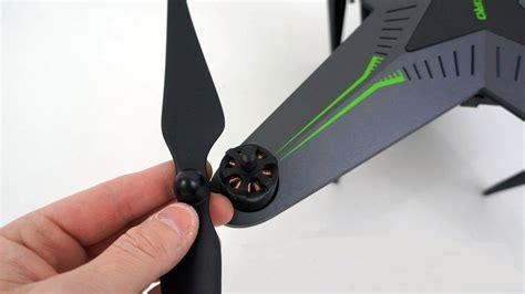 Xiro Xplorer Neck perkenalkan xiro xplorer v drone terbaik dikelasnya