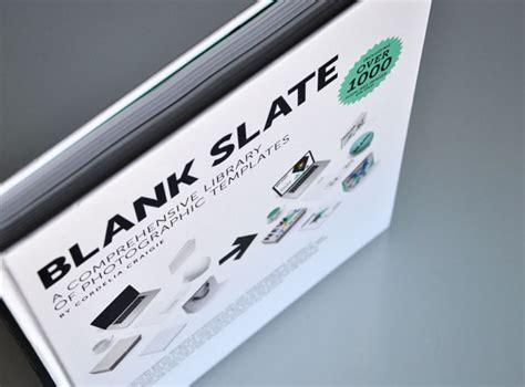 blank slate blank slate a comprehensive library of photographic