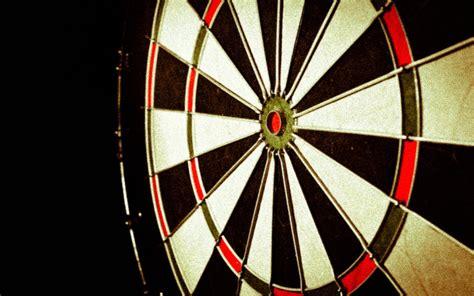 wallpaper dart game wallpapers