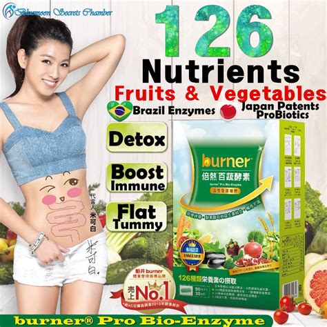 Mangos Are High In Detox Glutithione by Burner 174 Pro Bio Enzyme 126 Nutrients Vegetables Fruits