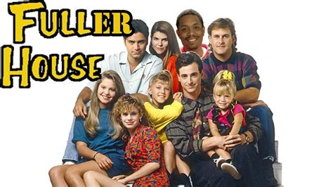 fuller house episodes fuller house hashtags episode 4 youtube