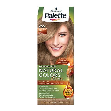 palette boji za kosa katalog zu apoteka lilly drogerie novi proizvodi palette pnc