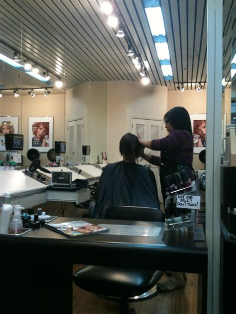 regis salon service regis salons closed hair salons 1675 w lacey blvd