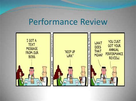 review  documentation work team performance