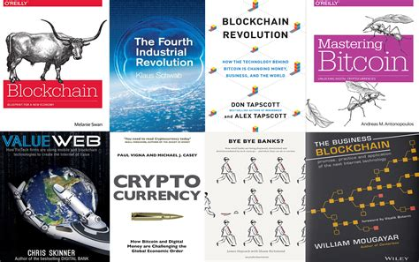 top 20 picture books top 20 blockchain books whitepapers to read