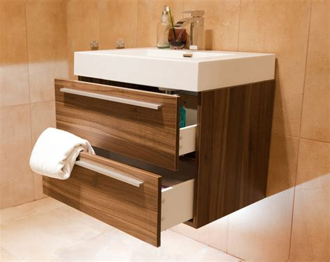 Bathroom Wall Hung Furniture Combathroom Wall Hung Vanity Units Crowdbuild For