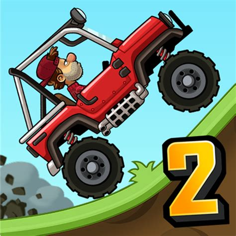 hill climb racing pro apk hill climb racing 2 apk 1 9 0 for android