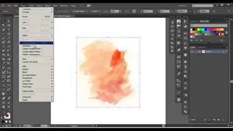 tutorial illustrator advanced 17 best images about illustrator tutorials on pinterest