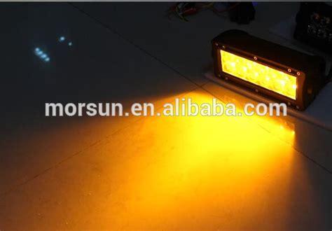 yellow led lights 100 images led lights automotive news motorcycle led turn signal blinker
