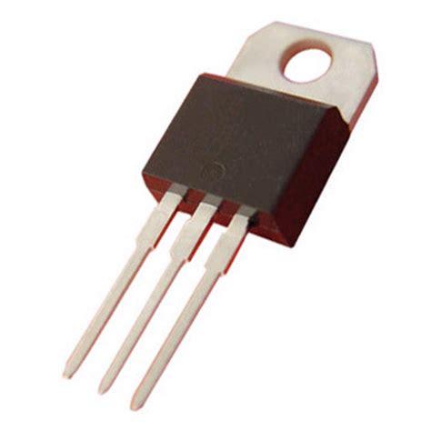 darlington transistor ersatzschaltbild china darlington transistor 1 china 3 terminal voltage ic power trasistor