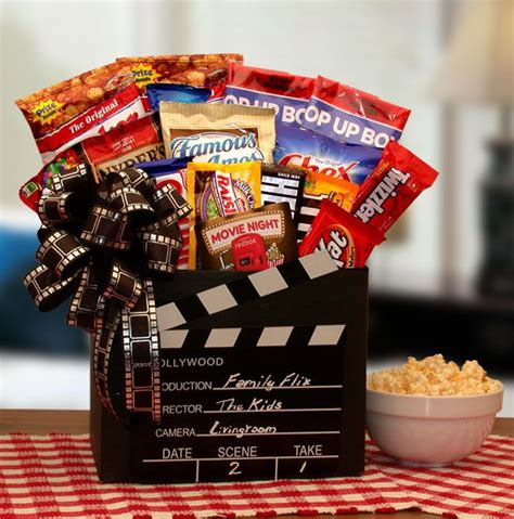 Redbox Movie Rental Gift Cards - best 25 redbox gift card ideas on pinterest red box codes the redbox and redbox
