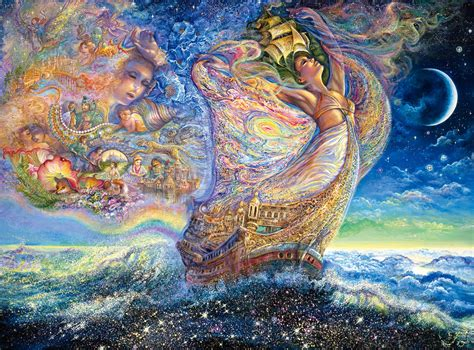 artists drawing techniques discover 0241255988 josephine wall jigsaw puzzles jigsaw puzzles for adults