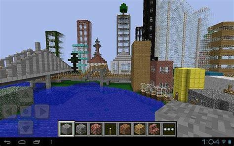 York Mining Mba by M Y C Mine York City Minecraft Project