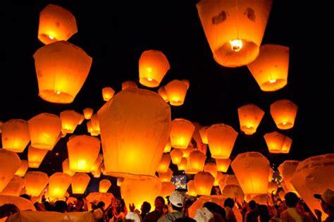 sky lantern quotes a beautiful collection of sky lantern photos naldz graphics