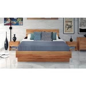 lit bois massif 160x200 dans lit achetez au