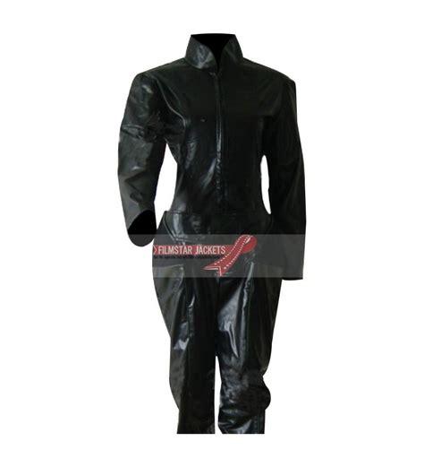 Jumpsuit Handmade x rogue jumpsuit costume handmade