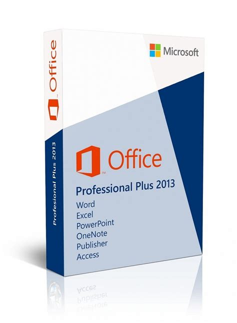 office plus ms office 2013 professional plus 32 64 bit and 12 similar
