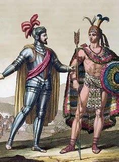 imagenes de los aztecas wikipedia cultura azteca wiki winner fandom powered by wikia
