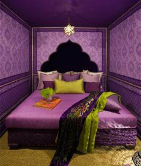 orientalische wandfarben 5 wandfarben ideen der fr 252 hling bringen sie das leben im