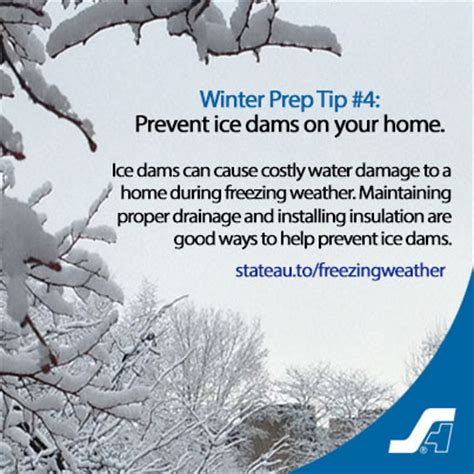 How To Prevent Dams On Prevent Dams On Your Home Elite Insurance Coverage Llc