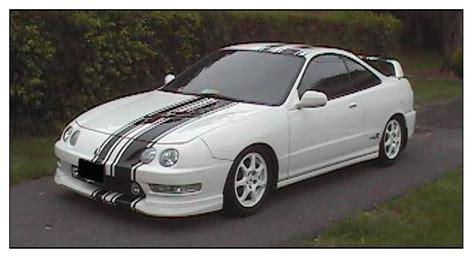 honda acura parts 1998 integra type r for sale
