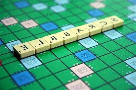 zo scrabble hoe te scrabble spelen scrabble instructies e2a