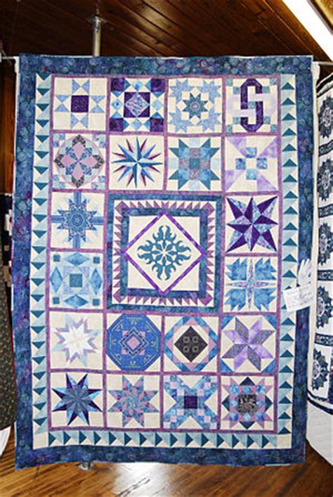 words from the meaning of quilts