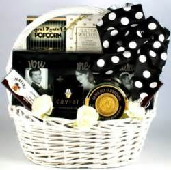 gift baskets for couples wedding ideas lisawola unique wedding gift in your budget